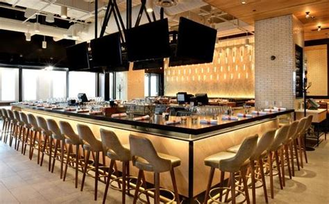 earls kitchen and bar earls kitchen and bar a safehaven from fall 171 cbs boston