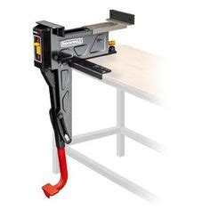 88628 Rockwell Tools Promo Code by 1000 Images About Rockwell Tools On Tool Kit