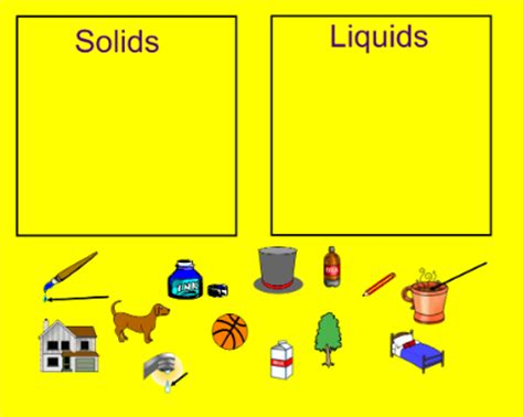Smart Exchange  Usa  Solids And Liquids