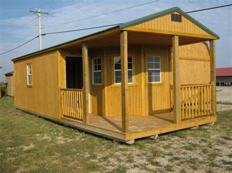 Derksen Sheds Springfield Mo by 20 Best Images About Derksen Portable Buildings At