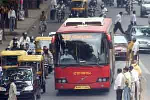 volvo buses  invest rs  crore  india livemint