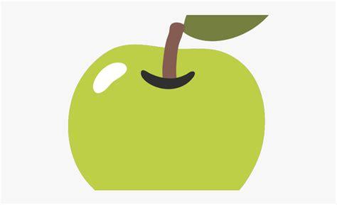 cartoon galery net cartoon transparent background apple fruit
