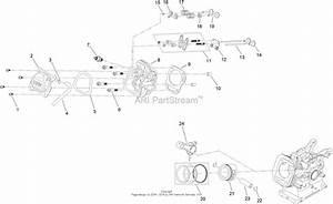 Toro 37779  Power Max 724 Oe Snowthrower  2016  Sn 316000001