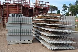 Materiaux Construction Maison : prix des mat riaux de construction ~ Carolinahurricanesstore.com Idées de Décoration