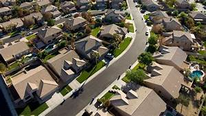 Best Buy Cities: Where To Invest In Housing In 2015