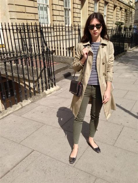 1000+ ideas about Olive Pants Outfit on Pinterest | Preppy Fashion Pants Outfit and Casual Winter