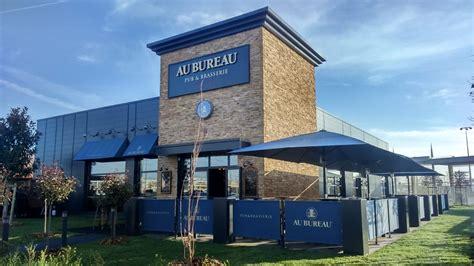 franchise au bureau au bureau ouvre un nouveau pub restaurant dans l 39 essonne