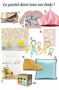 le pastel dans tous ses etats idee deco chambre bebe With affiche chambre bébé avec coussin champ de fleurs