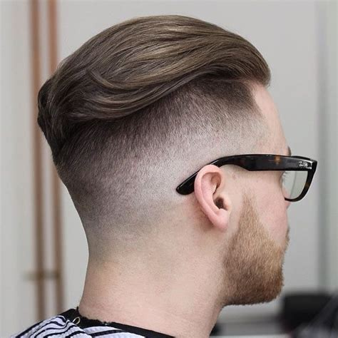 mens haircut sarasota 26 best fade images on s cuts