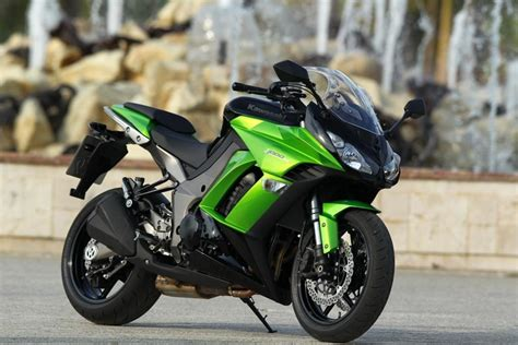 See more ideas about dual sport, dual sport motorcycle, motorcycle. 2013 Kawasaki Z1000 Sport Review - Top Speed