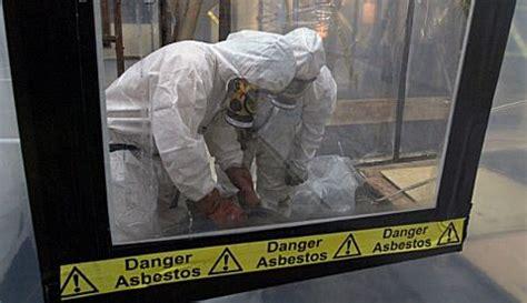 asbestos testing survey  inspection brisbane threshold