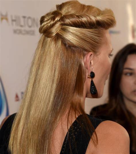 hairstyles  long straight hair