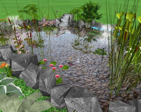 base paisajismo landscape design el programa de diseno