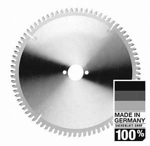 Kreissägeblatt Für Metall : universal kreiss gebl tter f r metall holz verbundstoffe ~ Watch28wear.com Haus und Dekorationen