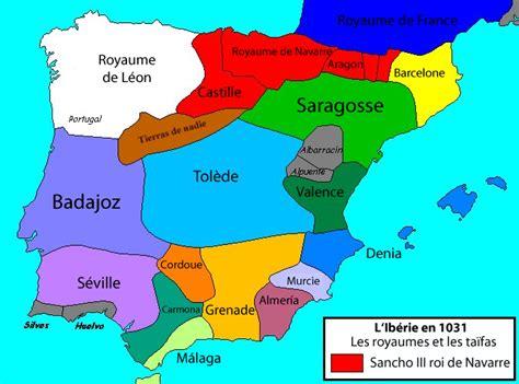 Carte Villes Maroc Détaillée by Fichier Iberia Mapa00 Fr Png Wikip 233 Dia