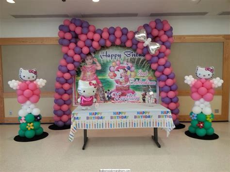 birthday party ideas for new party ideas indian birthday and cradle ceremony decorations by