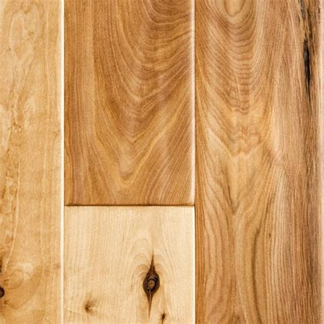 hardwood flooring virginia virginia mill works 3 4 quot x 4 3 4 quot matterhorn birch handscraped lumber liquidators canada