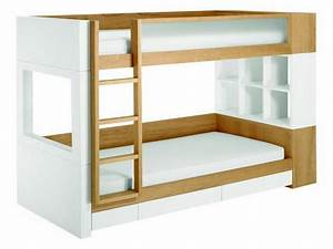 Modern Kids Murphy Bed Bunk Beds | Your Dream Home