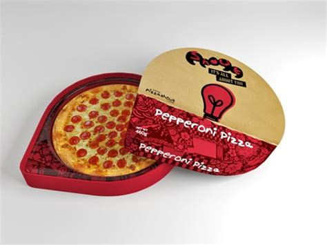design pizza 35 creative pizza packaging design ideas jayce o yesta