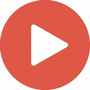 Youtube Subscribe Logo Png | www.imgkid.com - The Image ...