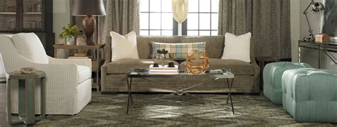 living room carol house furniture maryland heights and
