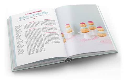 livre de cuisine laurent mariotte lauriane tiberghien de l émission de cuisine à l assiette