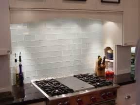 tiling ideas for kitchen walls kitchen breakfast roombudget pplump