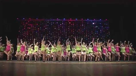 Starsteps dance center provides complete dance instruction and tumbling/acro classes for starsteps. Steps Dance Center June 2014 Show - YouTube