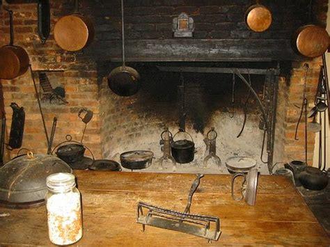 kitchen design history cookware kitchen design notes 1217