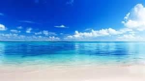destin photographers wallpaper meer strand horizont sandig tropen hd