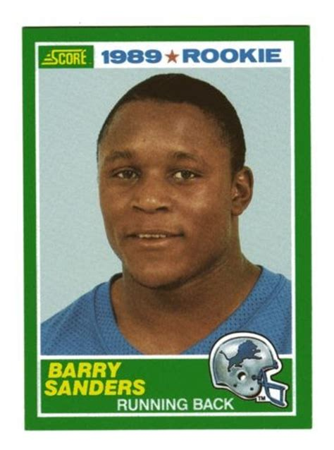 valuable  football cards basketball scores