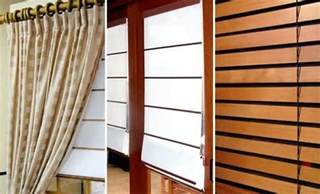 solving the dilemma of blinds versus drapes bonito designs
