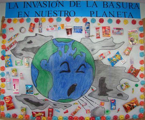 d 237 a de la tierra peri 243 dicos murales d 237 a de la tierra periodico mural y murales