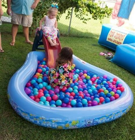 880 best 1st birthday themes boy images on pit for 1st birthday party see more boy birthday and party ideas at one stop