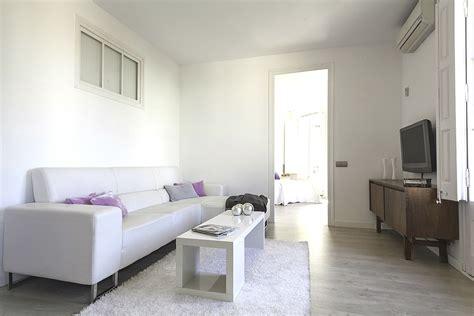 chambre à louer barcelone louer un appartement avec 5 chambres à barcelone