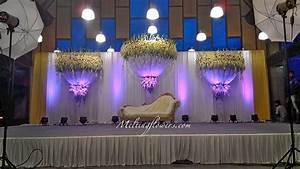 Wedding Stage Decoration Bangalore – Wedding Decorations