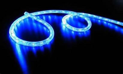 Led Rope Lights 12v Lighting Marine Boats