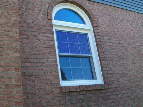 energy swing windows replacement windows west mifflin pa double hung  arch window