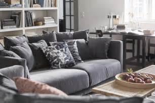 nockeby sofa ikea stockholm 2017 collection gravity home