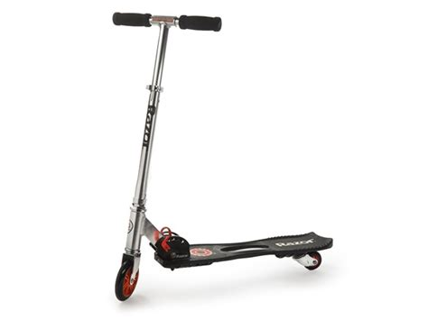 siege scooter razor siege caster scooter