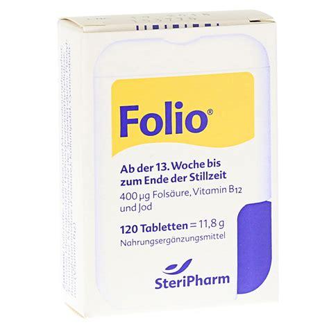 Cytotec 300mg Vitamin B12 Tabletten Apotheke Ro 5223