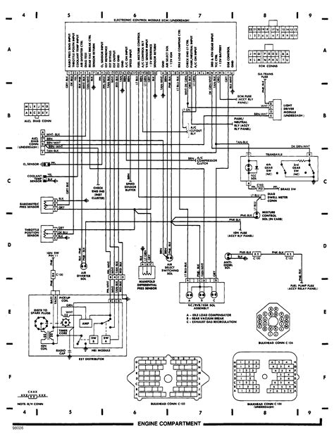 91 Cadillac Seville Wiring For Heater 2014 cadillac wiring diagram database