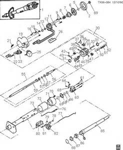 similiar chevy truck steering column wiring diagram keywords 1969 chevy gmc truck wiring diagram chevy truck parts
