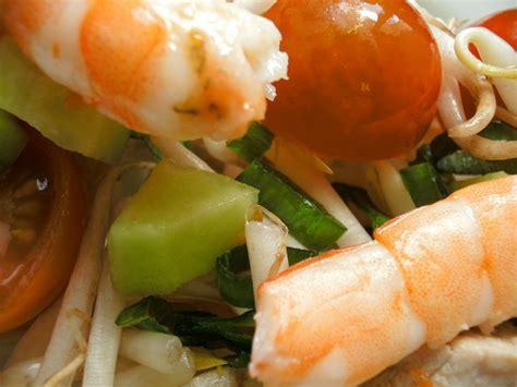 cuisiner le soja frais salade de soja frais cuisine avec du chocolat ou