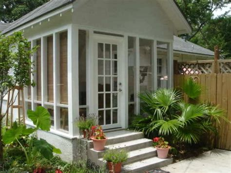 enclosed entry porch good idea for coats shoes bench outside the front door in an enclosed the ideas for the