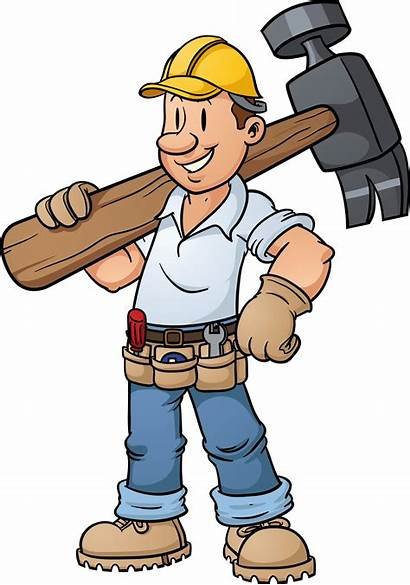 Clipart Builders Builder Clipground Cliparts