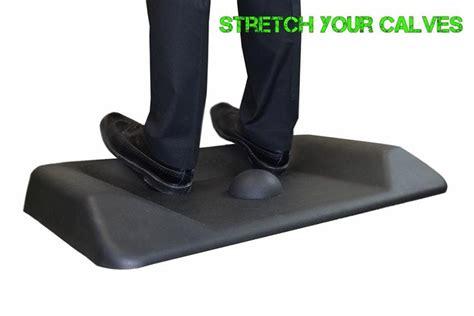 anti fatigue floor mat for standing desk active desk mat non flat anti fatigue mat standing