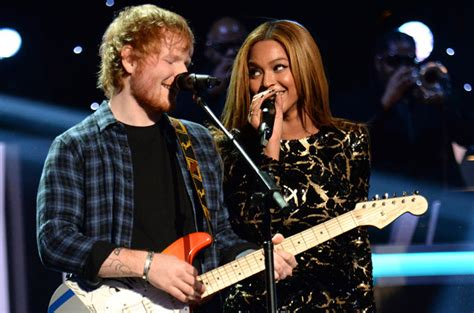 Perfect Duet Ft Beyonce Mp3 Download