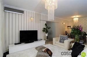 Tapete Living : mobila pentru bucataria tapet living clasic ~ Yasmunasinghe.com Haus und Dekorationen