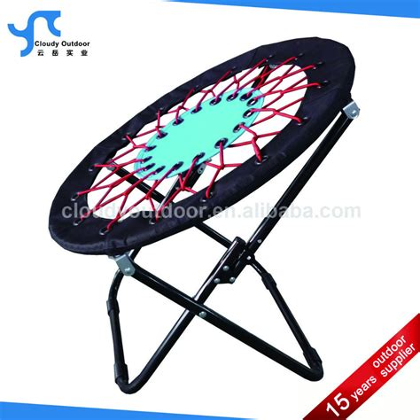 bungee cord chair walmart furniture office target bungee chair in black with chrome